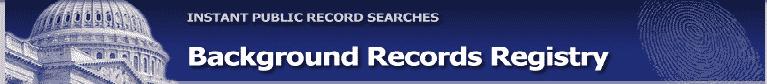 Jeffrey Helfer backgroundrecordsregistry